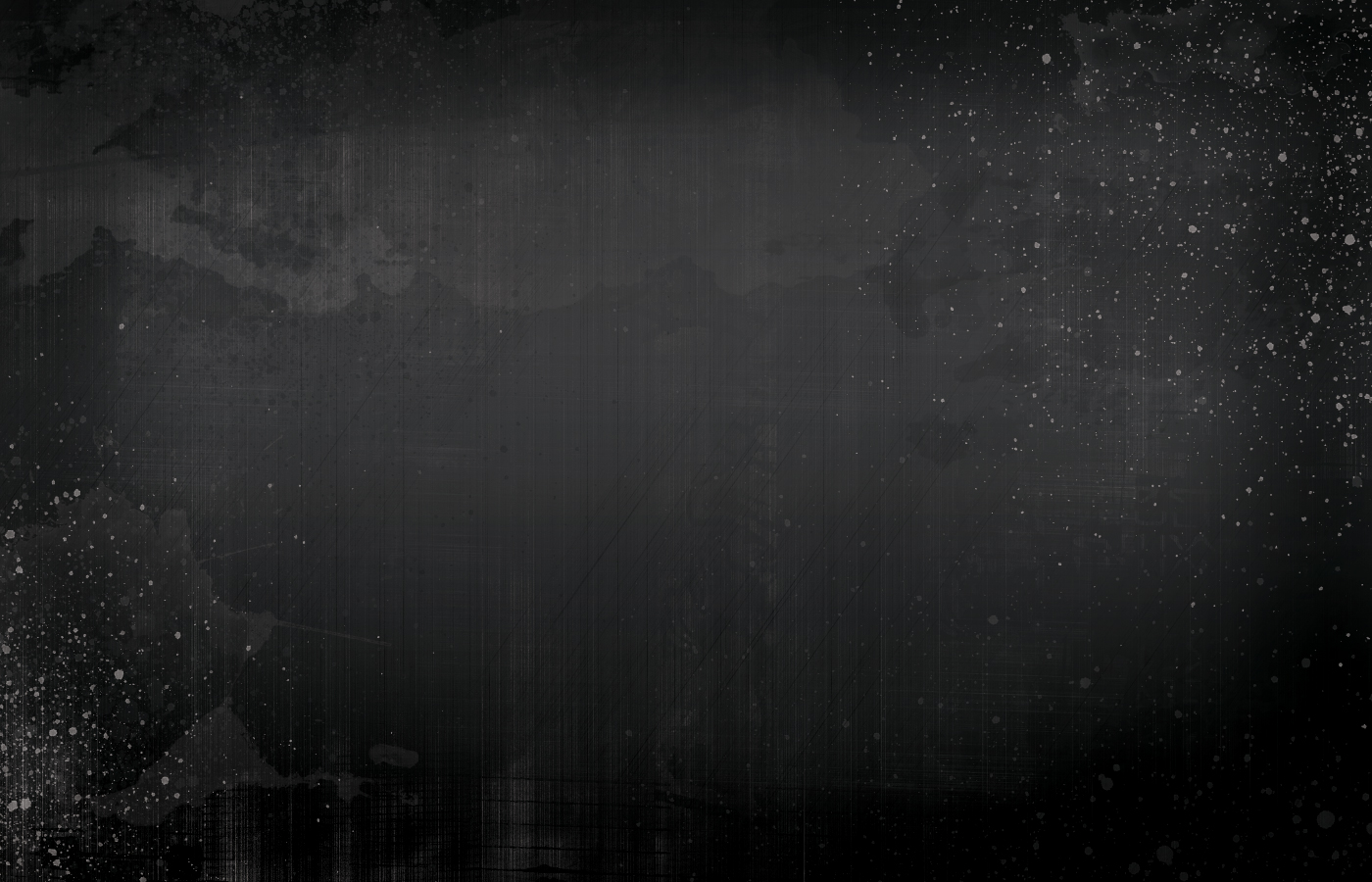Speckled_Background